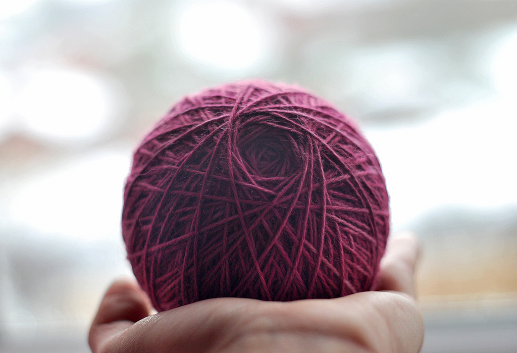 ball_yarn.jpg