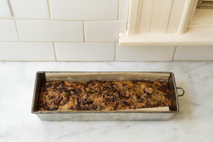 olive_oil_cake_recipe.jpg