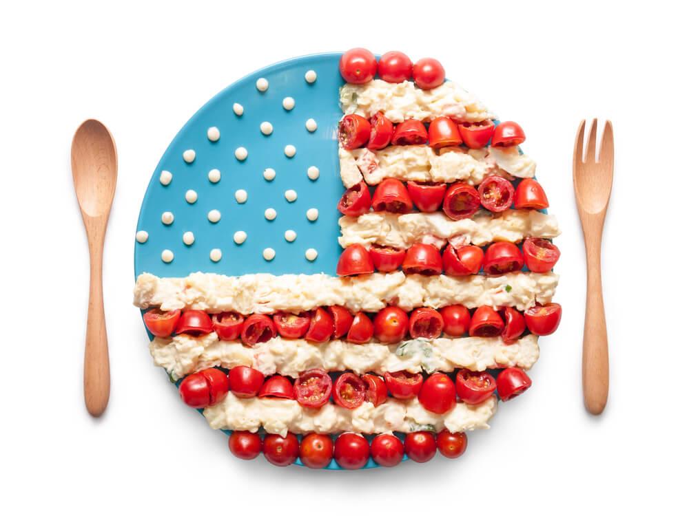 food_flag_plate.jpg