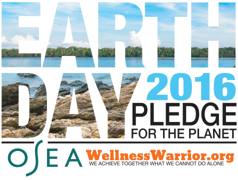 earth_day_2016_graphic.png