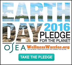 earth_day_2016_button_graphic_med.png