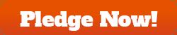 ww_button_orange_pledge.png