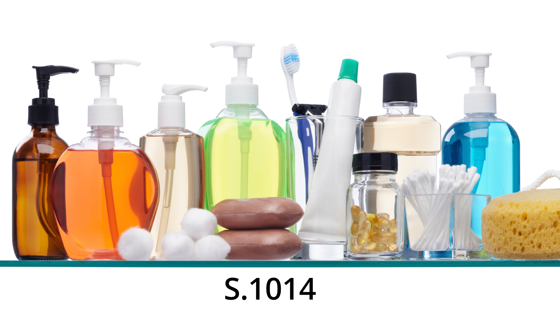 personal_care_products_s1014.png