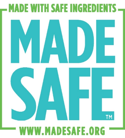 How_To_Truly_Shop_Non-Toxic-_Introducing_MADE_SAFE_-_janny-_organically.png