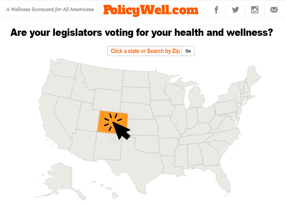 policywell_map-1.png