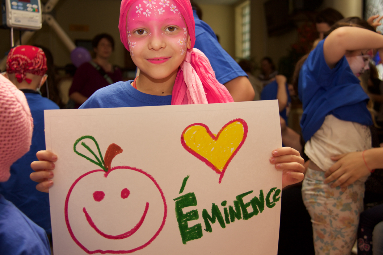 Eminence_Kids_Foundation18.jpg