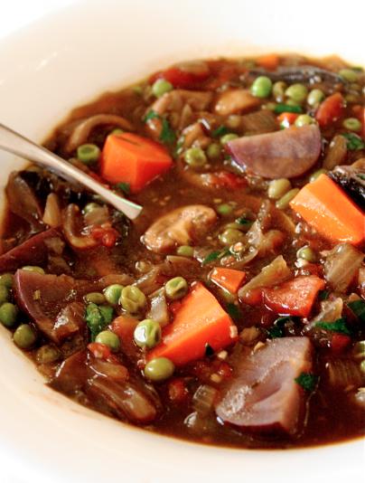 vegetarian-vegetable-stew.png