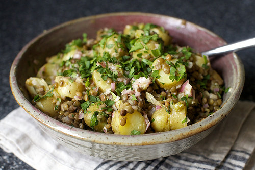 warm-lentil-and-potato-salad.jpg