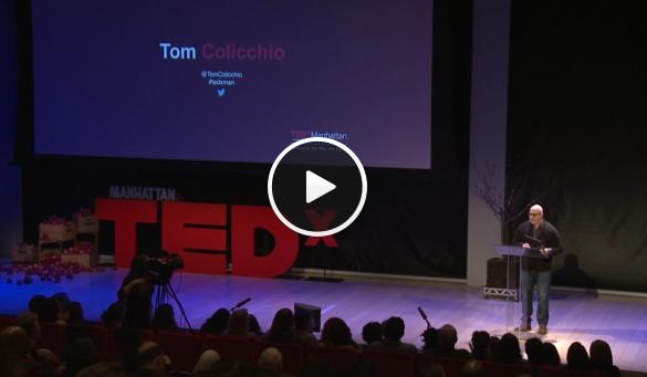 Tom-Colicchio-tedx-screencap.png