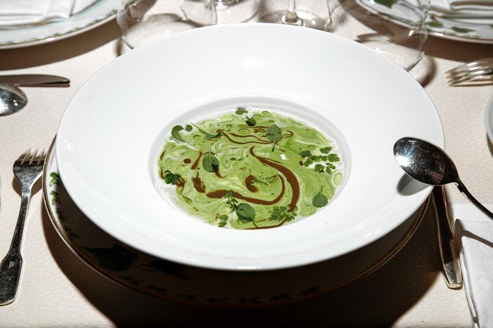 almond-soup.jpg