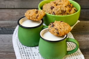 cookies-quinoa-720.jpg