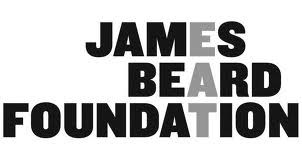 jamesbeardfoundation.jpg