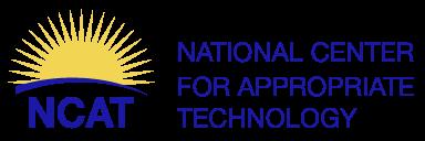 NCAT_Logo.png