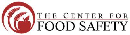 Center_for_Food_Safety_Logo.png