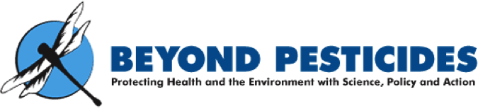Beyond_Pesticides_Logo.png