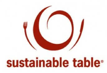 Sustainable_Table.png