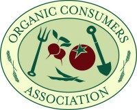 Organic_Consumers_Association_Logo.jpg