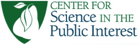 CSPI_Logo.png