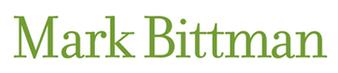 Mark_Bittman_Logo.png