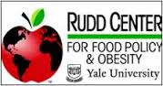 Yale_Rudd_Center_Logo.jpeg