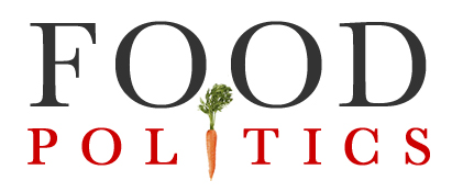 Food_Politics_Logo.JPG