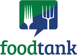 Food_Tank_Logo.jpeg