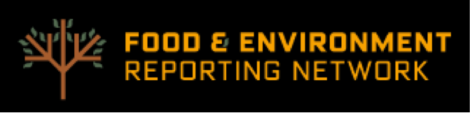 Food_and_Environment_Reporting_Network_Logo.png
