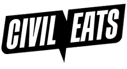 Civil_Eats_Logo.png