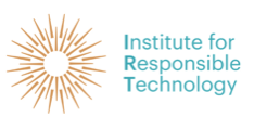 Institute_for_Responsible_Technology_Logo.png