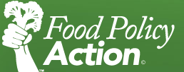 food-policy-action-logo.png