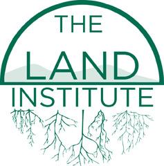 the_land_institute.jpg