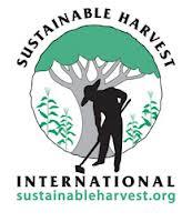 sustainable_harvest_intl.jpg