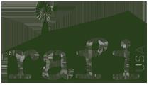 RAFI-Logo-Final.png