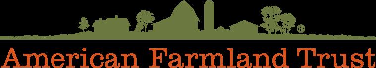 american-farmland-trust.png