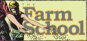 farm_school.jpg