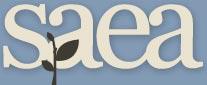 saea_logo.png