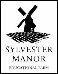 sylvestor_manor.jpg