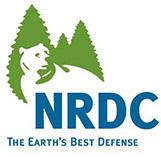 NRDC.jpg