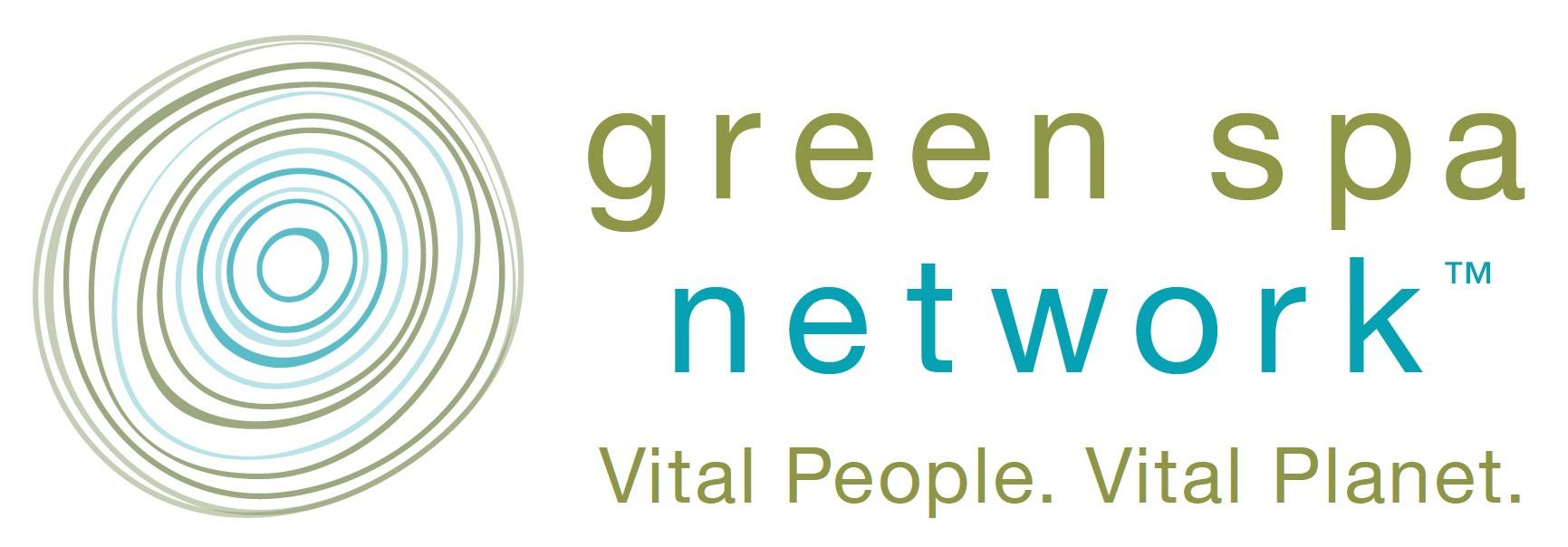 GSN-Hi_Res_Logo.jpg