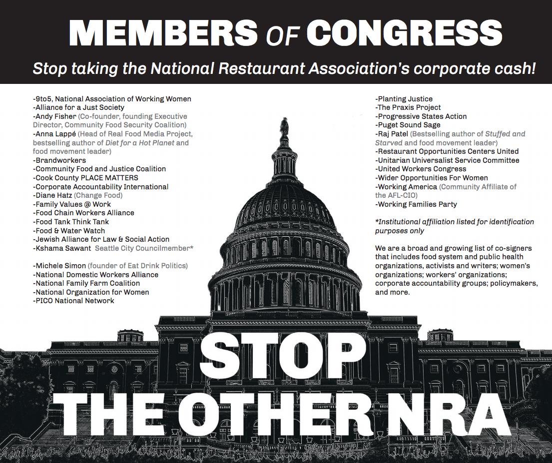 members_of_congress.jpg