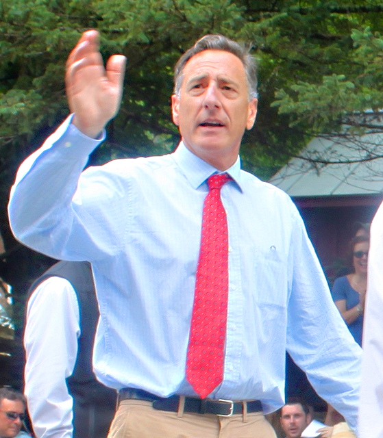 vt_gov_peter_shumlin_by_clyde_bentley.jpg