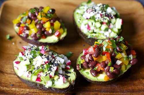 avocado-cup-salad.jpg