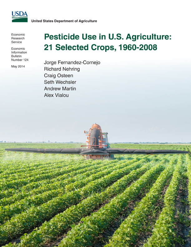 usda_report_cover.jpg