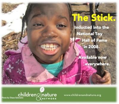 the-stick-400x350.jpg
