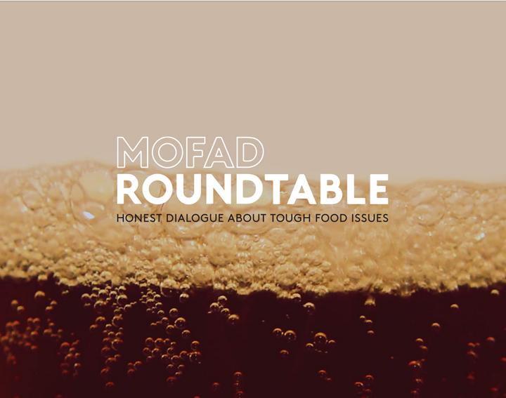 mofa_roundtable.jpg