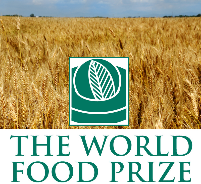 world_food_prize_gmo.jpg