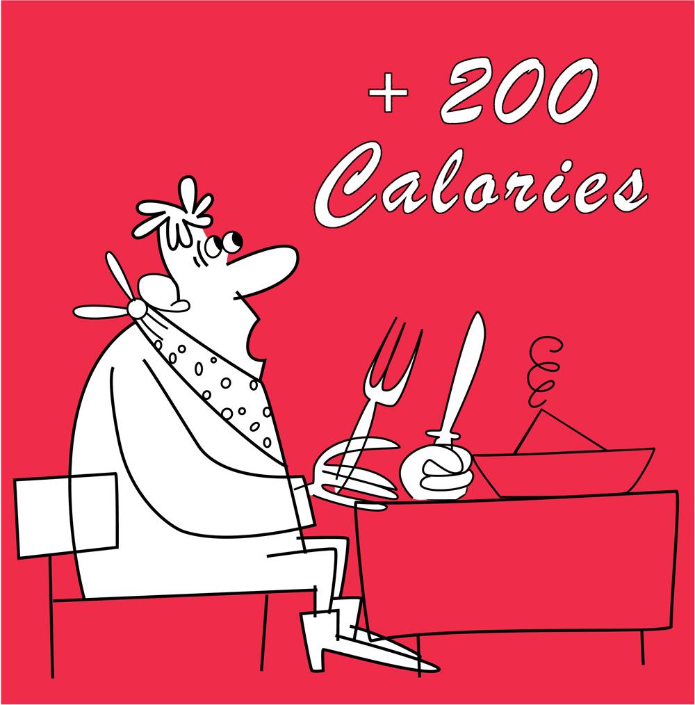 200_calories.jpg