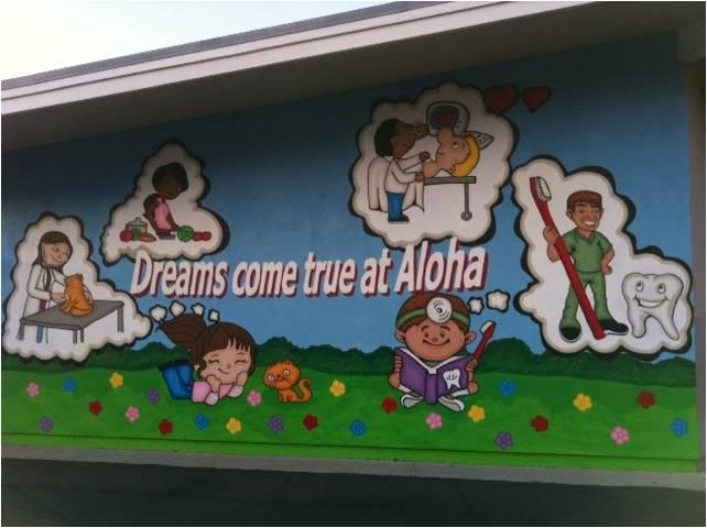 Aloha_Health_Medical_Academy.jpg