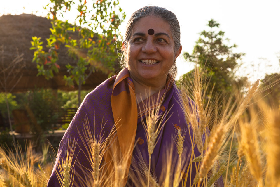drvandanashiva_wellness_warrior.jpg