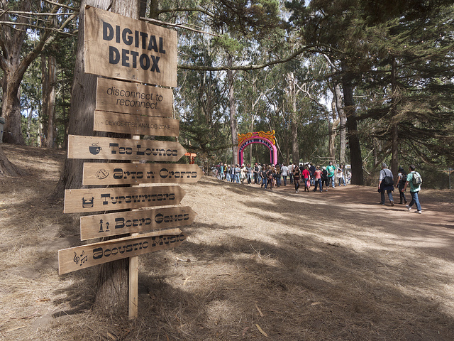 digital_detox_wellness_warrior.jpg